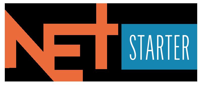 Netstarter Webdesign und Online Marketing