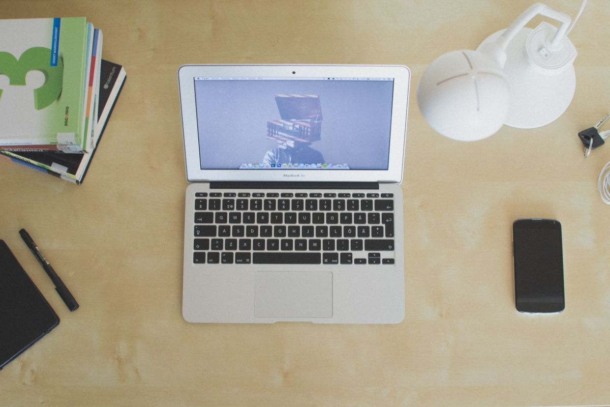 Das Eigene Buro Dekorieren Tipps Und Infos Www Jobwissen At
