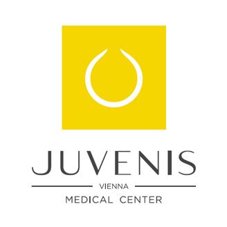 JUVENIS Medical Center