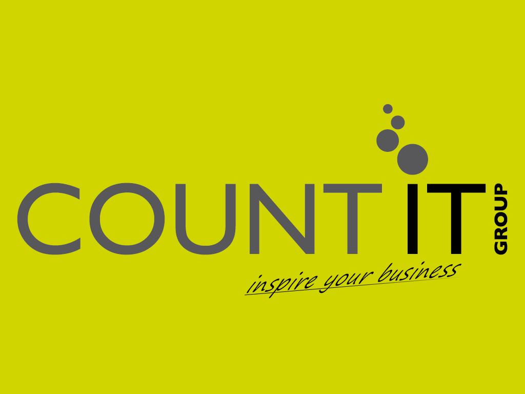 COUNT IT GmbH