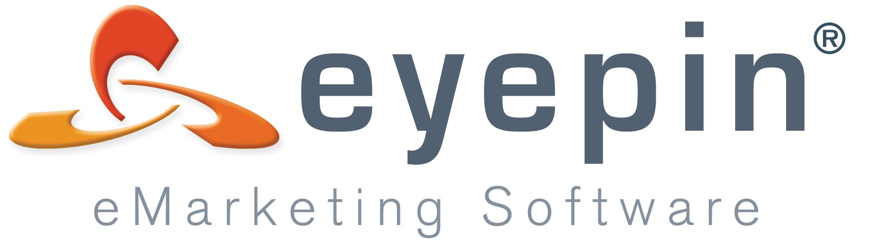 eyepin GmbH