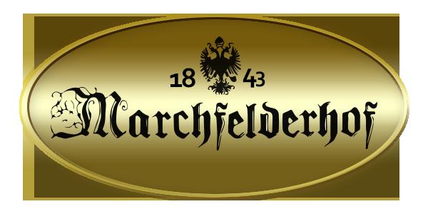 Marchfelderhof Bocek & Faltus Restaurant Betriebsgesellschaft m.b.H.